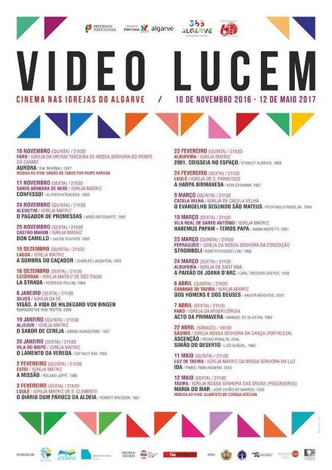 video-lucem-cartaz-geral-net-_ab
