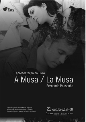 a_musa-la_musa-_ab