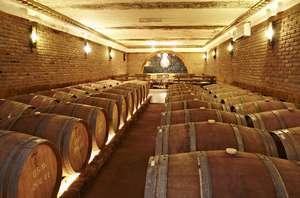 adega-portobay-wine-week-_ab