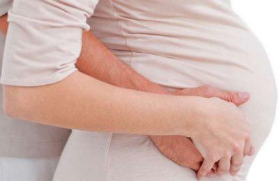 U. Freguesias de Alcoutim e Pereiro incentiva a natalidade