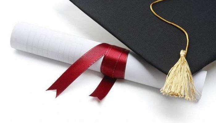Faro abre período de candidaturas a Bolsas de estudo
