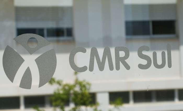 Município de São Brás assegura que o CMRSul não encerra