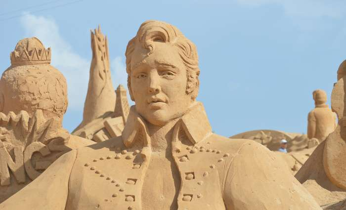 O FIESA mostra-se grato aos Bombeiros do Algarve
