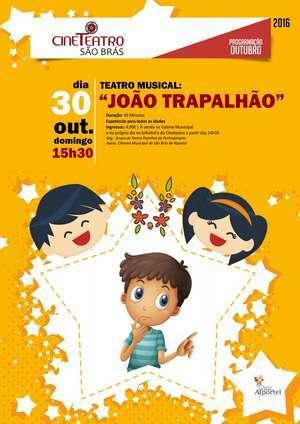 joao_trapalhao_cineteatro-sao-bras-_ab