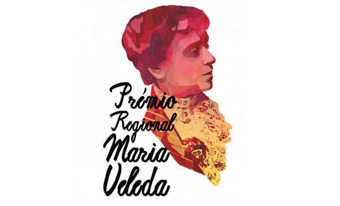 José Louro distinguido com o Prémio Maria Veleda 2016
