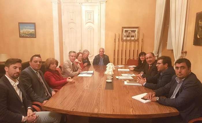 Autarquia Farense e Algfuturo anunciam iniciativa pioneira