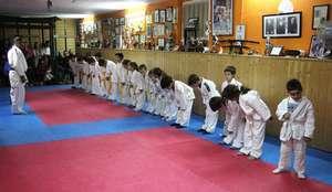 aulas-de-judo-e-ju-jitsu-15-_ab