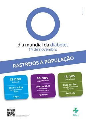 diabetes2016_cartaz-fm