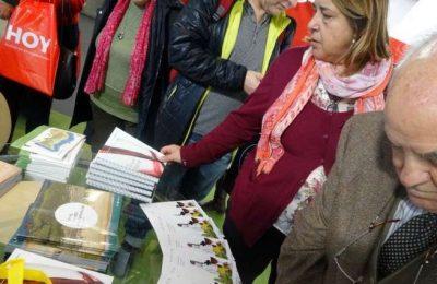 Turismo do Algarve promove o destino na 25ª FEHISPOR