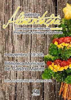 palestra_alimentacao_cm-_ab