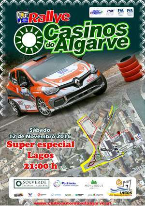 rallye-casinos-algarve-_ab