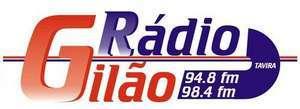 radio_gilao_tavira-_ab