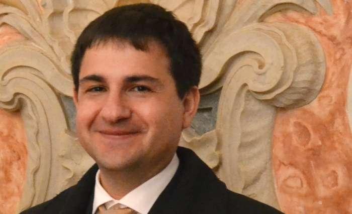 Concerto de Órgão na Igreja Matriz de Portimão