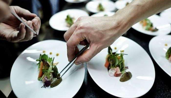 Restaurantes de Lagoa asseguraram 3 Estrelas Michelin