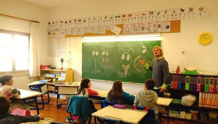 Educação Ambiental e Patrimonial em Vila do Bispo