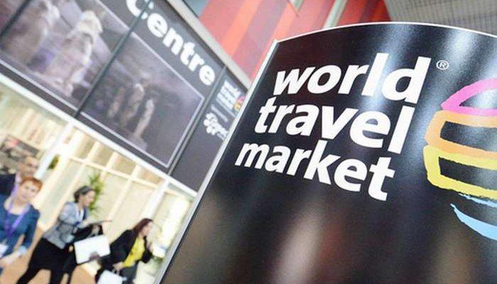 Algarve apostar forte na World Travel Market em Londres