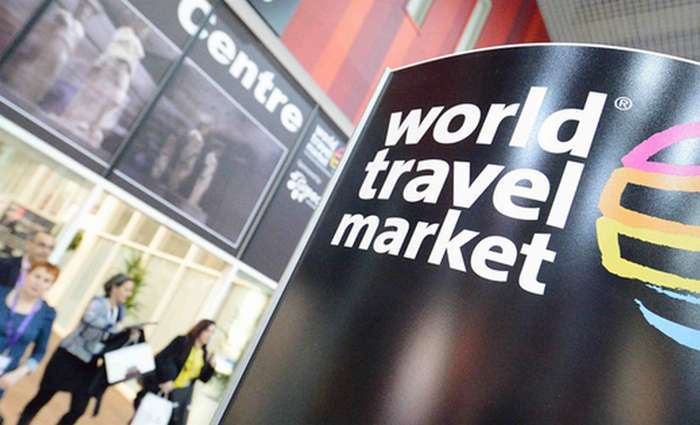Algarve apostar forte na World Travel Market em Londres
