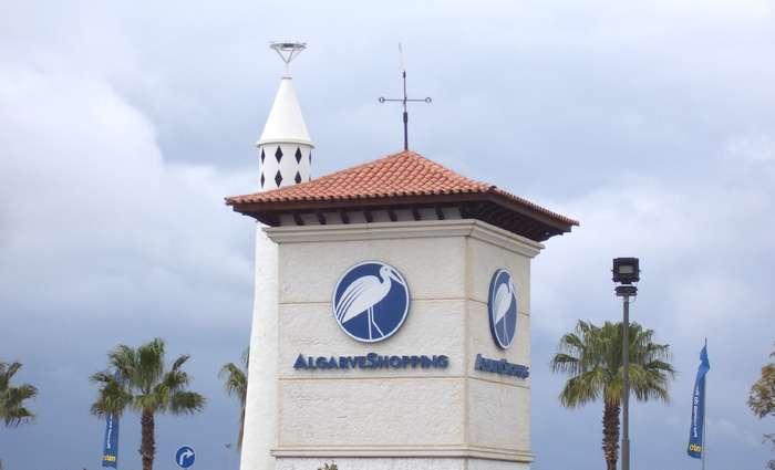 AlgarveShopping prolonga o Black Friday com os Fashion Days