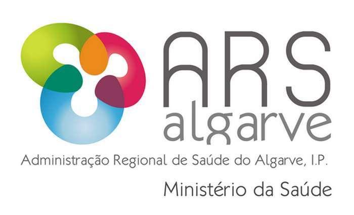 """Seminário """"Comunicação em Saúde"""" em Faro"""