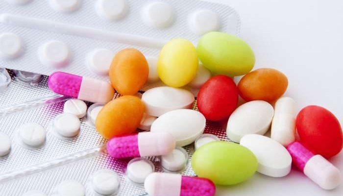 As Farmácias continua a encerrar contas no vermelho