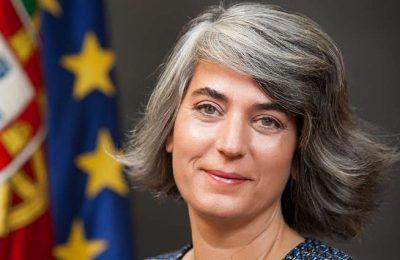 Debate do Orçamento Participativo de PORTUGAL em Faro