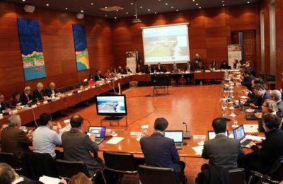 Apresentados em Faro mais de 300 projetos do Algarve 2020