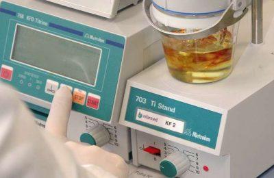 Infarmed financia investigação da UC na área da Diabetes