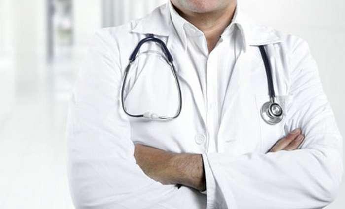 CHAlgarve tem 46 vagas para médicos especialistas