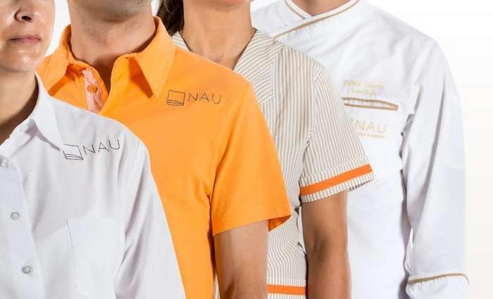NAU Hotels recruta no Algarve para preencher 500 vagas