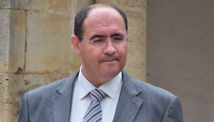 Faro reclama uma solução urgente para a viatura do INEM