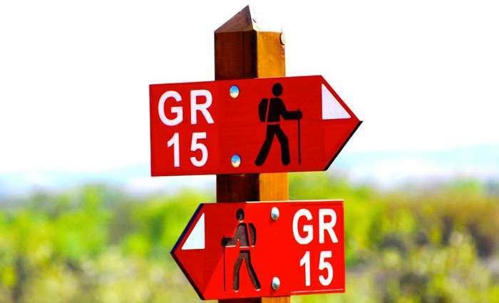 Inscrições para a Caminhada Grande Rota do Guadiana