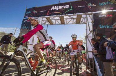 """Abertas as inscrições para o """"Algarve Bike Challenge"""""""
