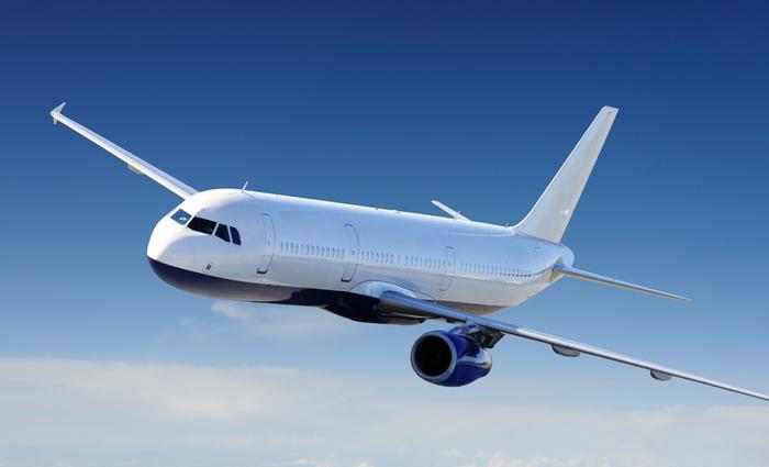 A Ryanair ignora os direitos do consumidor português