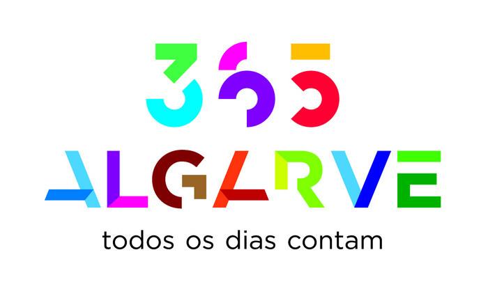 Programação «365 Algarve» anima o destino em Dezembro