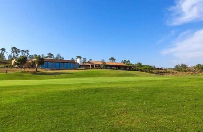 O Algarve recebe o Open de Portugal / European Tour 2017
