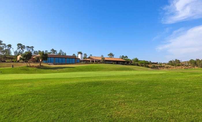 O Algarve recebe o Open de Portugal / European Tour 2017