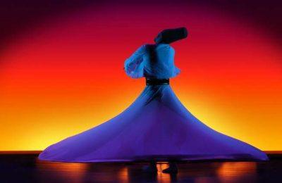 17º Edição do Festival de Música AL-MUTAMID