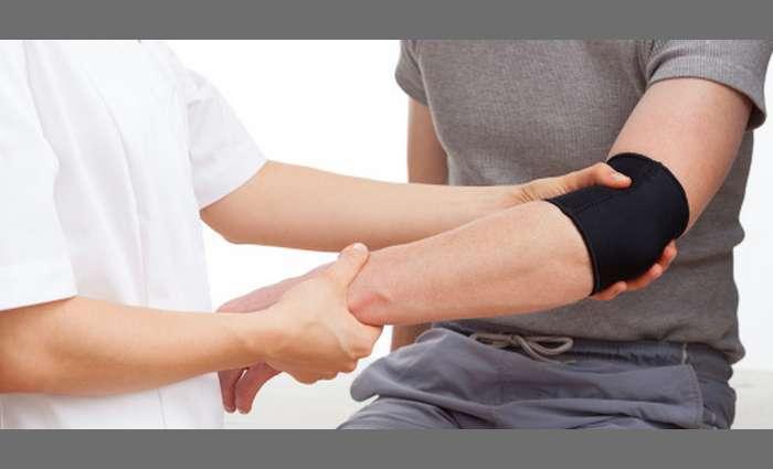 DGS certifica Medicina Física e de Reabilitação do CHAlgarve