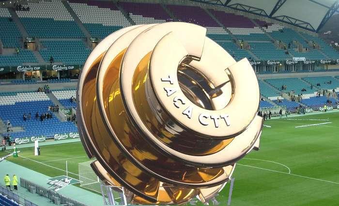 Faro faz balanço positivo da Final Four Taça CTT