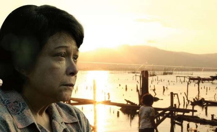 Cineclube de Faro exibe TAKLUB, do filipino Brillante Mendoza