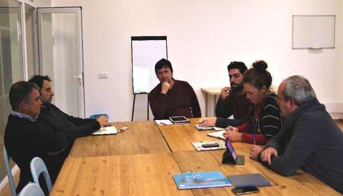 ETIC_Algarve anuncia parceria com a ESAD Matosinhos