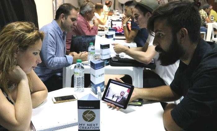 A ETIC_Algarve anuncia 50 cursos de curta duração