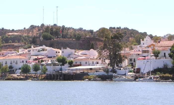 Alcoutim atribui fogos municipais de renda apoiada