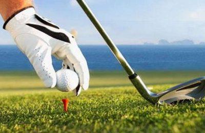Hole19 ultrapassou 1 milhão de golfistas e 5.5M de voltas
