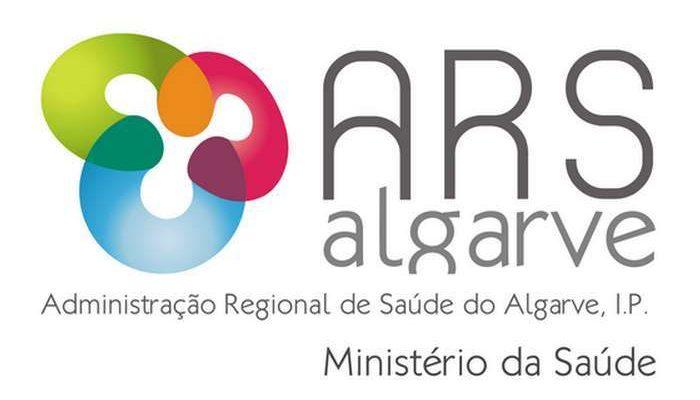 A ARS Algarve faz um balanço do ano de 2016