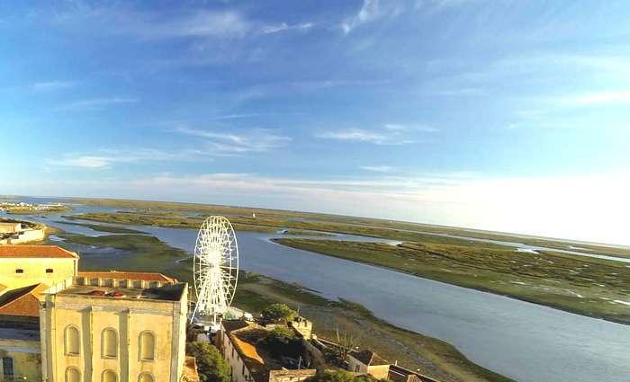 Faro aprovou Núcleo de Desenvolvimento Turístico