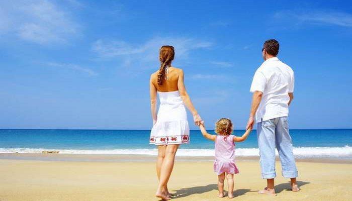 O Algarve continua a ser a principal região de turismo