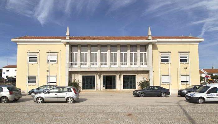 Vila do Bispo é a 13ª autarquia mais transparente do país