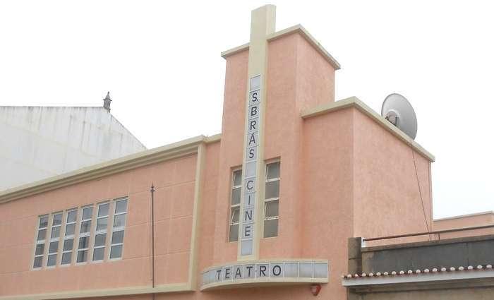 A Ansiedade é tema da Tertúlia no Cineteatro São Brás