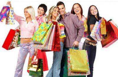 Consumidor Português mais confiante e otimista
